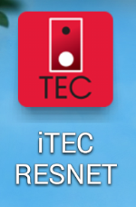 1-itec-resnet-android-icon