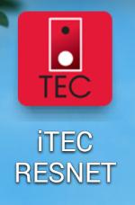 1-itec-resnet-android-icon