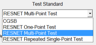 1.test-options