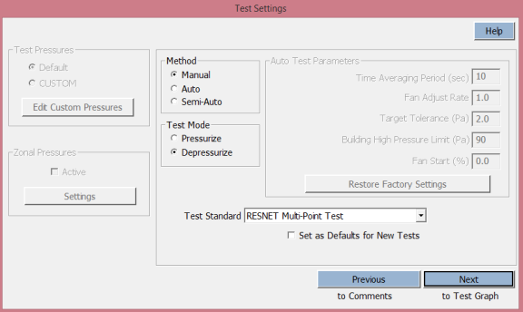2.test-settings