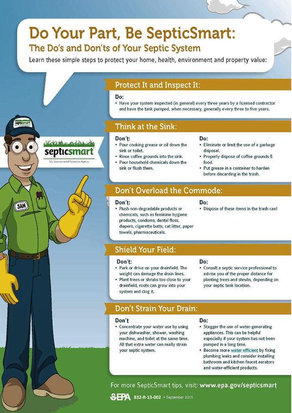 2013-septic-smart-week-epa-flyer