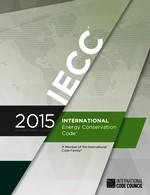 2015-iecc