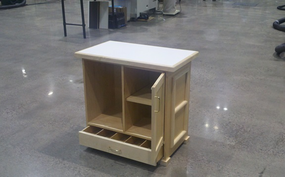 2103-cabinetry-competition