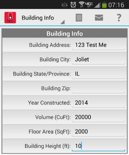 3-tectite-add-building-info