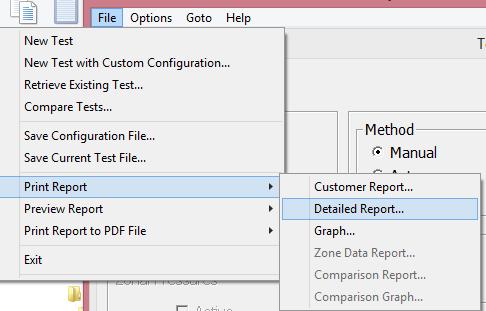 4.select-report