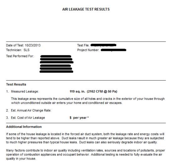 4.customer.report