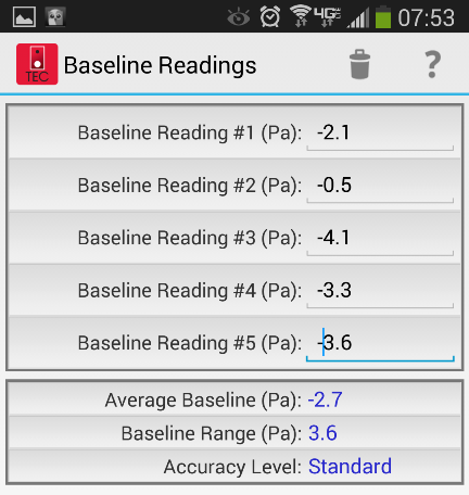 5-baseline-enter-make-sure-correct-negative