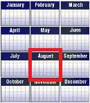 August and Late Summer Maintenance Checklist