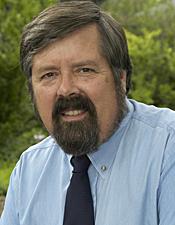 Doug-Walter-Architect