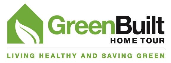 Green Built Home Tour Illinois
