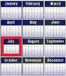 July Mid-Summer Home Maintenance Checklist