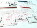 BS4D: Redlining plans