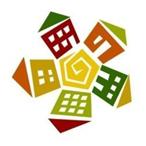 ThousandHome_Logo