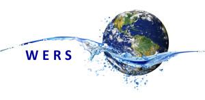 WERS-Logo