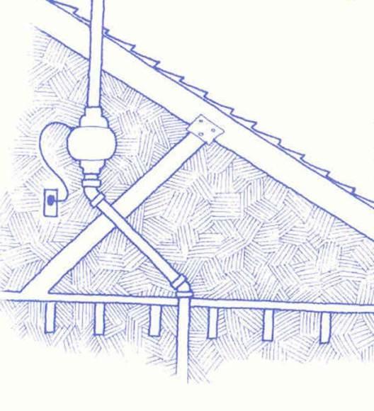 activate-passive-radon-system