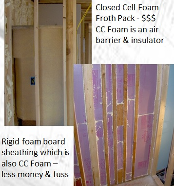 airbarrier-insulation-behind-shower-tub