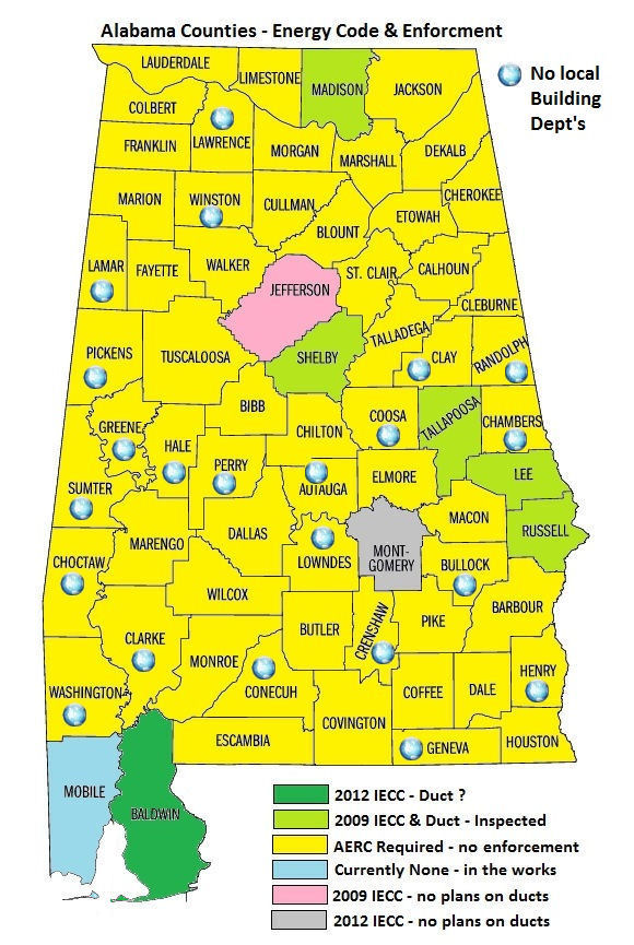 alabama-energy-code-version