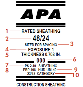 apa-sheathing-mark