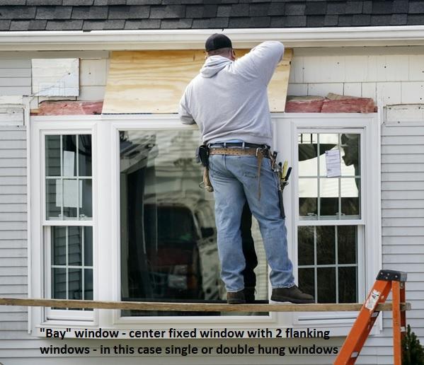 bay-window-modernize.com