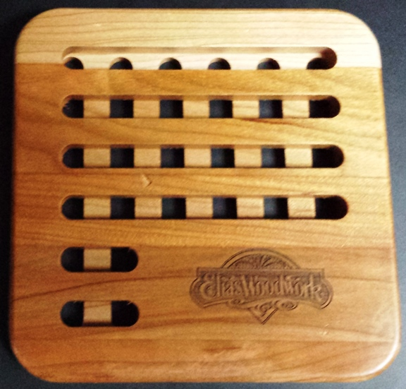 Elias Woodworking of Canada - best SWAG & made in Canada only - not imported