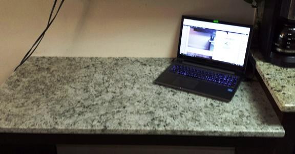 box-beam-desk