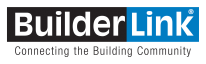 Proud member of Builder Link Advisory Committee