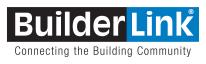 builderlink