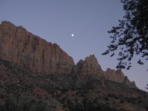 camping-trip-moon