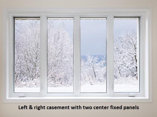 casement-fixed-window-modernize.com