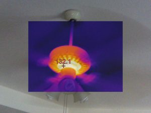 ceiling-fan-infrared