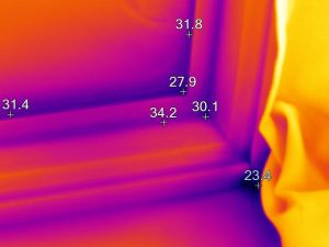cold-window-issue-infrared