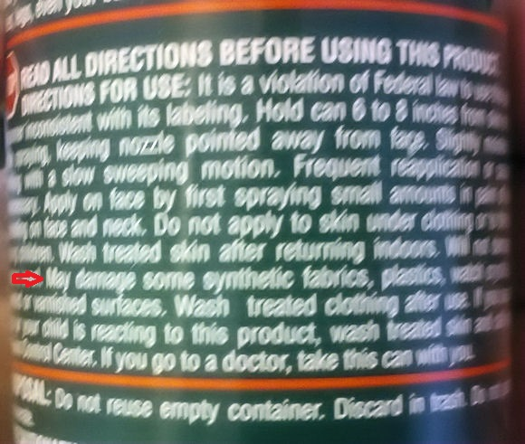 composite-deck-insect-repellant-warning