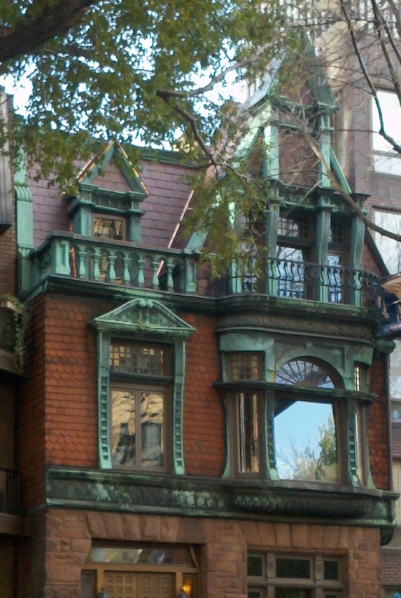 conservation-or-renovation