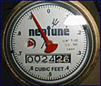 cubic-feet-water-meter