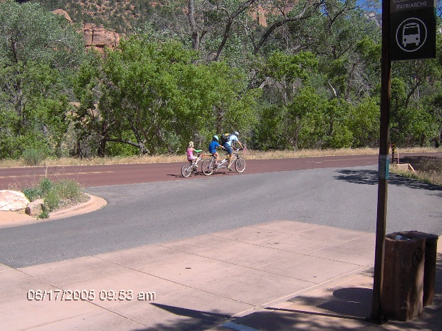 cycling-in-zion