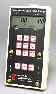 dg-700-manometer