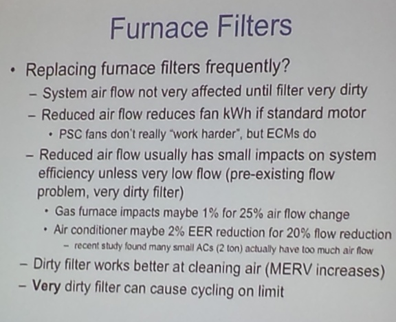 dirty-furnace-filter