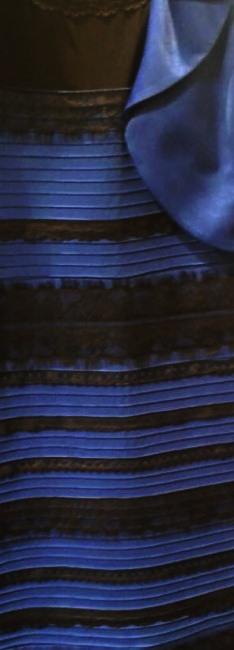 dress color - midtone adj1