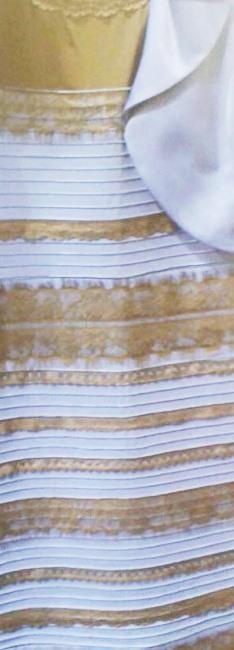 dress color - midtone adj2