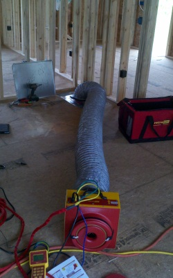 duct-testing-new-construction