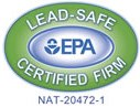 epa-certified-firm-sls-construction