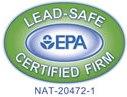 epa-certified-firm-sls-construction