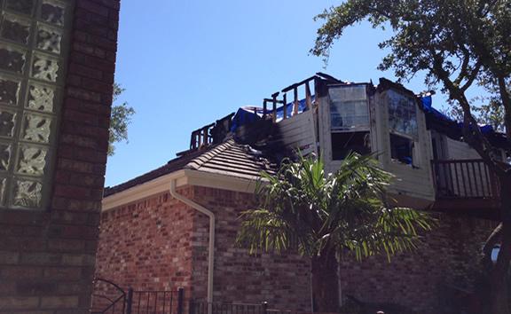 fire-damaged-home