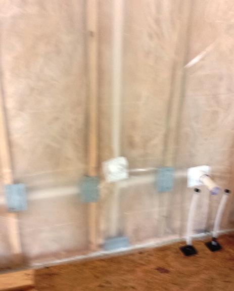 grade-3-insulation-plumbing