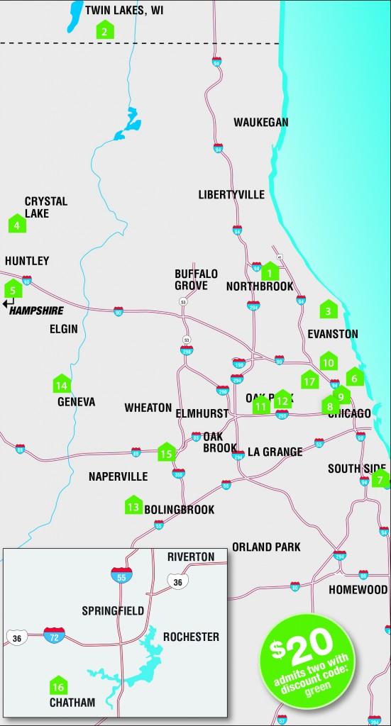 greenbuilt-map