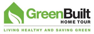 greenbuilt_logo