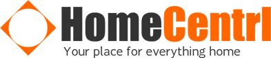 homecentrl-logo