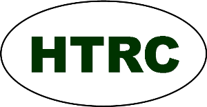 htrc-logo