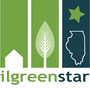 illinois-green-star