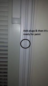 insert-plug